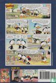 Donald Duck 48 - Image 2