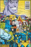 Infinity War omnibus 1 - Image 2