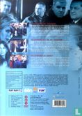 DVD - Serie 6 - Aflevering 66 + Aflevering 67 + Aflevering 68