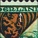 Kinderzegels (PM1) - Afbeelding 2