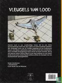 Vleugels van Lood - De zaak is rond