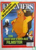 Elsevier 5 - Bild 1