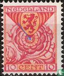 Kinderzegels (P) - Afbeelding 1