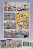 Donald Duck 51 - Afbeelding 2