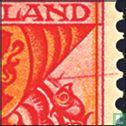 Kinderzegels (PM3) - Afbeelding 2