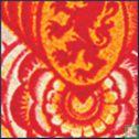 Kinderzegels (PM) - Afbeelding 2