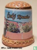 Cesky Krumlov (CZ) - Image 1