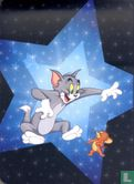 Tom and Jerry Collection - Bild 2