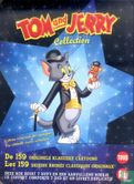 Tom and Jerry Collection - Bild 3