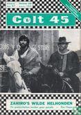 Colt 45 #634 - Afbeelding 1