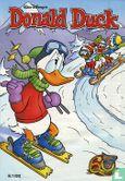 Donald Duck 7 - Bild 1