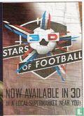 C1000 - Stars of Football 3D