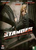 DVD - Stander