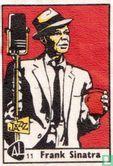 Frank Sinatra - Afbeelding 1