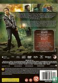 DVD - Harry Potter and the Deathly Hallows 2