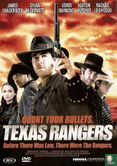 DVD - Texas Rangers