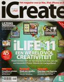 ICreate 25 - Afbeelding 1