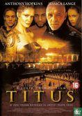 DVD - Titus