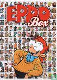 Eppo - 2e reeks (tijdschrift) - Eppo box