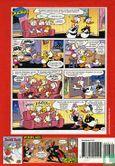 Donald Duck 6 - Image 2