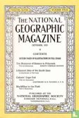 National Geographic [USA] 4 - Afbeelding 1