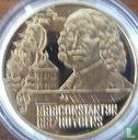 """Nederland 100 Euro 1996 """"Constantijn Huygens"""" - Afbeelding 2"""