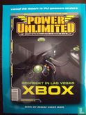 Power Unlimited 3 - Image 2