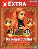 Stern Magazin 2 Extra - Image 1