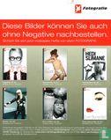 Stern Magazin 2 Extra - Image 2