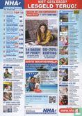 Veronica Magazine 10 - Image 2