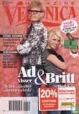 Veronica Magazine 10 - Image 3