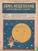 Jong Nederland 48 - Image 1