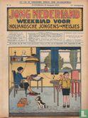 Jong Nederland 4 - Image 1