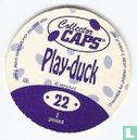 Play-duck - Afbeelding 2