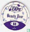 Beauty Bear  - Afbeelding 2