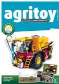 Agritoy 1 - Image 1