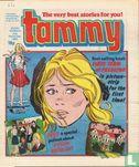 Button Box, The - Tammy 660