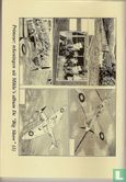 Biggles News Magazine 85 - Image 2