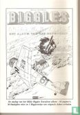 Biggles News Magazine 78 - Image 2