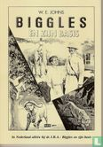 Biggles News Magazine 87 - Image 2