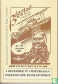 Biggles News Magazine 84 - Image 1
