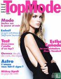 Elle Topmodel [FRA] 20 - Image 1
