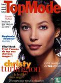 Elle Topmodel [FRA] 7 - Image 1
