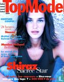 Elle Topmodel [FRA] 18 - Image 1