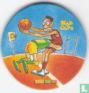 Rugby Basketbal - Afbeelding 1