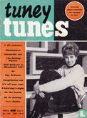 Tuney Tunes 248 - Image 1