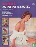 Escapade Annual 1962 - Image 1