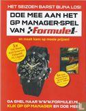 Formule1.nl 3 - Image 2