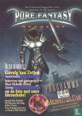 Pure Fantasy 6 Extra - Image 1
