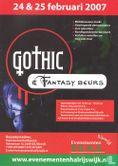 Pure Fantasy 6 Extra - Image 2